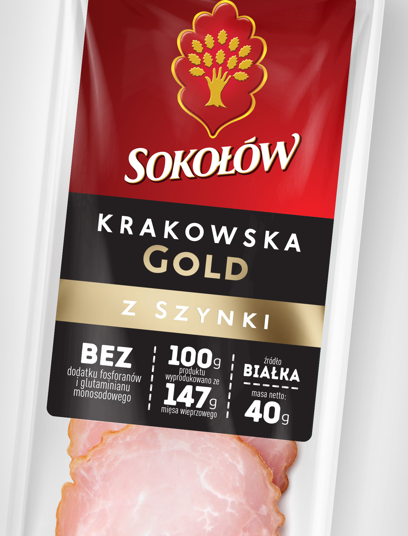 sokołów krakowska gold - agencjadba.pl