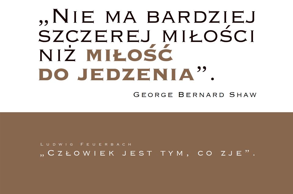jedzenie - agencjadba.pl