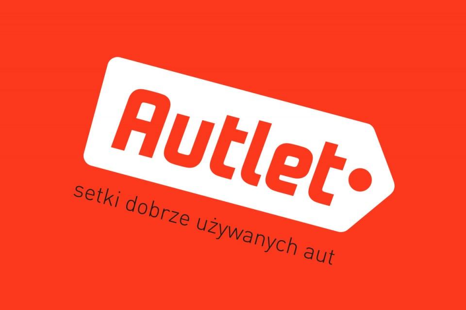 autlet - agencjadba.pl