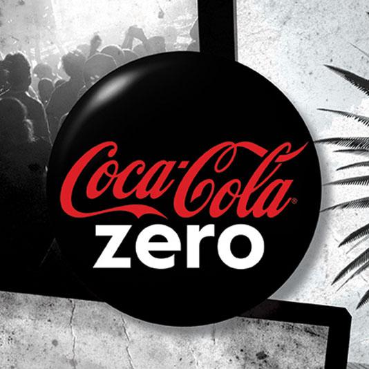coca cola logo - agencjadba.pl