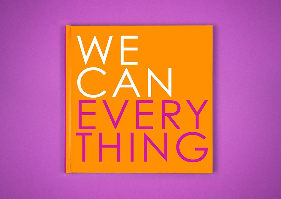 we can everything - agencjadba.pl