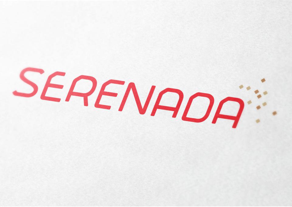 serenada - agencjadba.pl